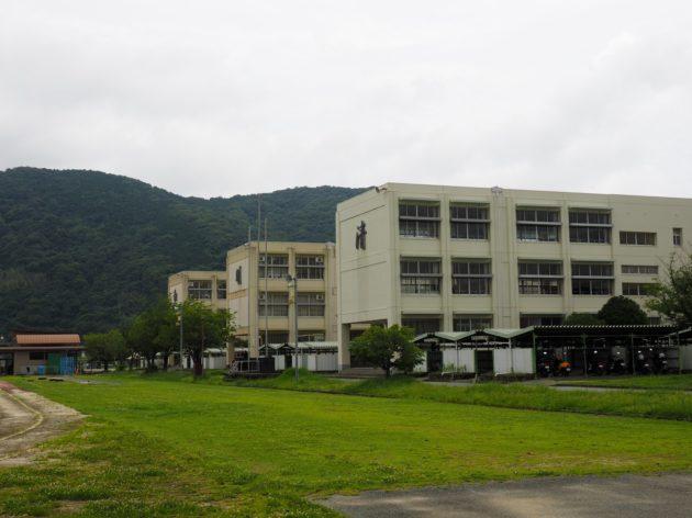 令和元年度「熊本西高オープンスクール」